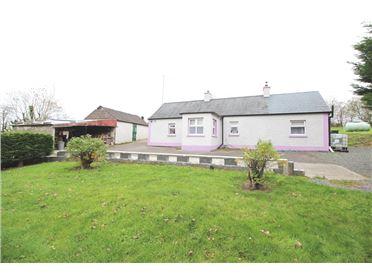 Photo of Blackhills, Bailieborough, Cavan