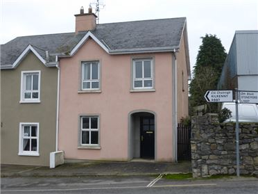 Main image of 5 Millview, Kells, Kilkenny