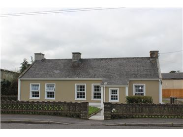 Photo of 3 Clonroad Beg, Ennis, Clare