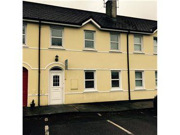 Photo of 15 Pairc na Gréine, Dromahane, Cork