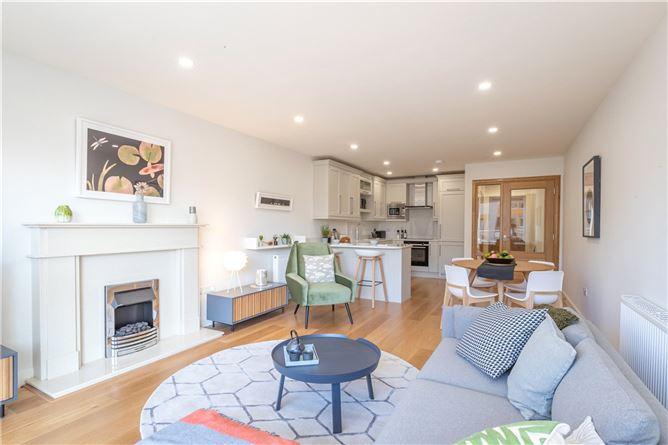 Main image for Two Bedroom Apartments,Trimbleston,Goatstown Road,Dublin 14, Goatstown, Dublin