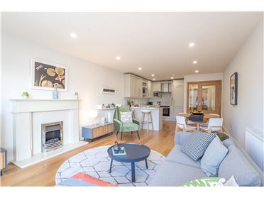 Main image for Two Bedroom Apartments,Trimbleston,Goatstown Road,Dublin 14