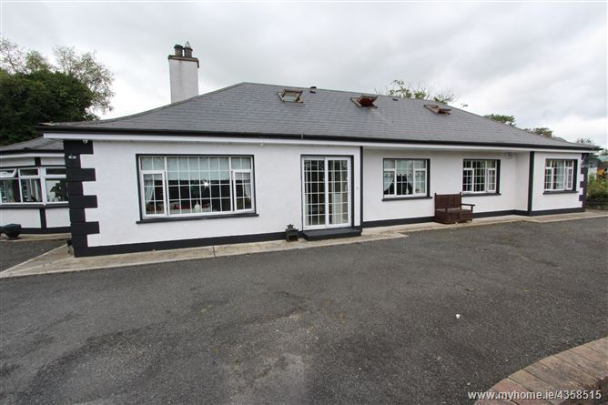 Main image for Rossview, Drumgristin Lower, Castleblayney, Monaghan