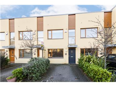 Main image of 32 Lissadel Wood, Swords Road, Malahide, Dublin