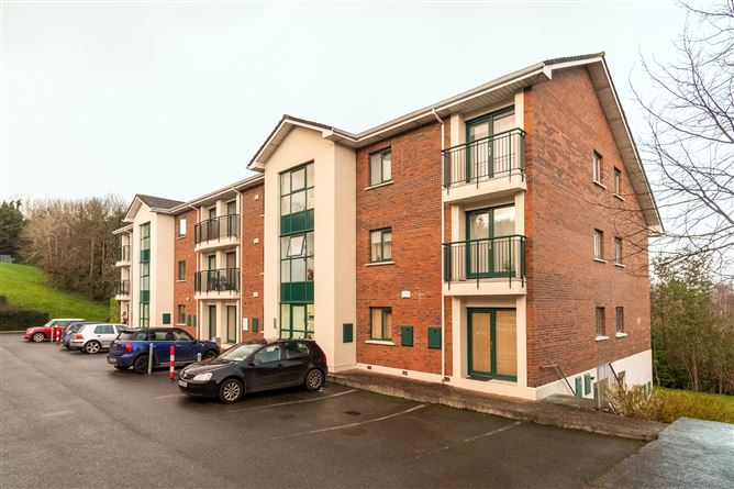 Apartment 7, Block G, Phoenix View, St Laurence Road, Chapelizod, Dublin 20