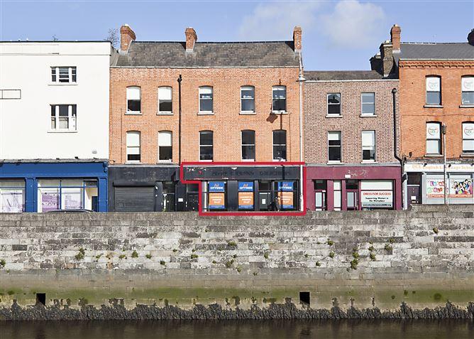 Main image for Ellis Quay, Smithfield, Dublin 7