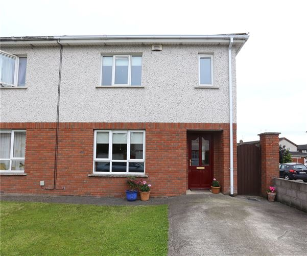 Main image for 56 Silk Park,Platin Road,Drogheda,Co Louth,A92 RW5K