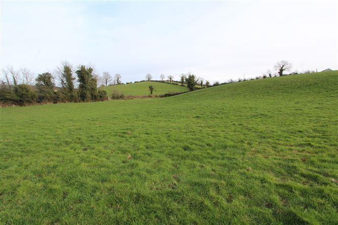 Main image for Mullinary, Ballybay, Monaghan