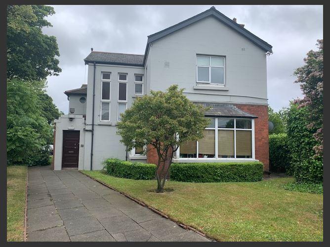 Main image for Studio, Cabra Road, Cabra,   Dublin 7