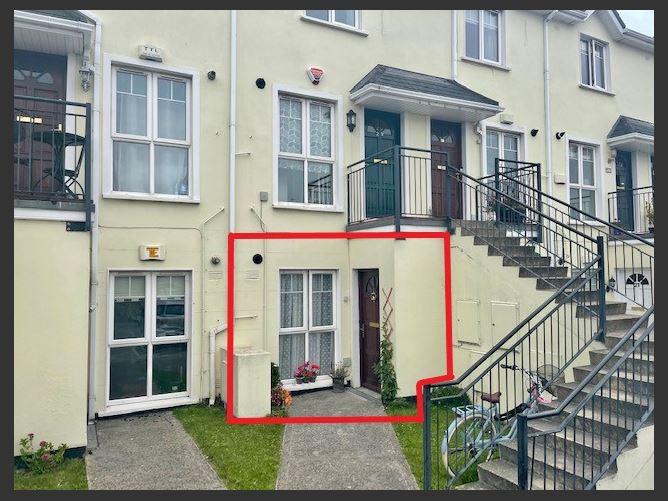 Main image for 31 Holywell Drive, Swords, County Dublin