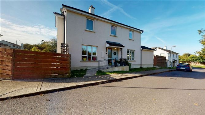 Main image for 7 Anvil Court, Ballymurn, Co. Wexford