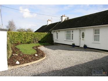 249 Newtown, Rathangan, Co. Kildare