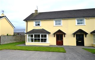 6 Eastly Court, College Wood, Mallow, Cork