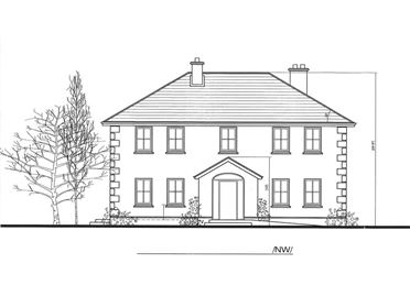 Main image of Piercetown , Dunboyne, Co. Meath - approx. 3.8 acres