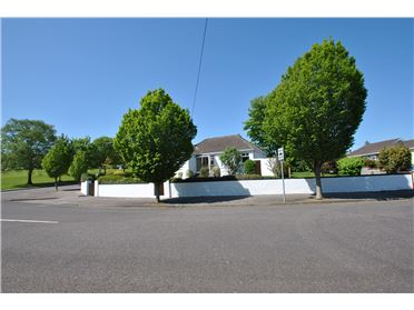 Photo of 19 Kerry Road, Iona Park, Mayfield, Cork