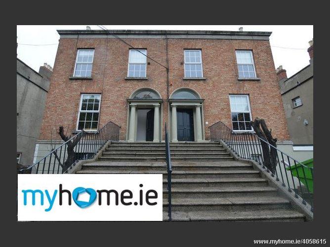 19, 20 Charleston Road, Ranelagh, Dublin 6