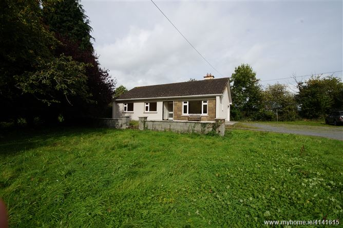 Property image of Ballyvinniter Lower,Ballyvorisheen, Mallow, Cork
