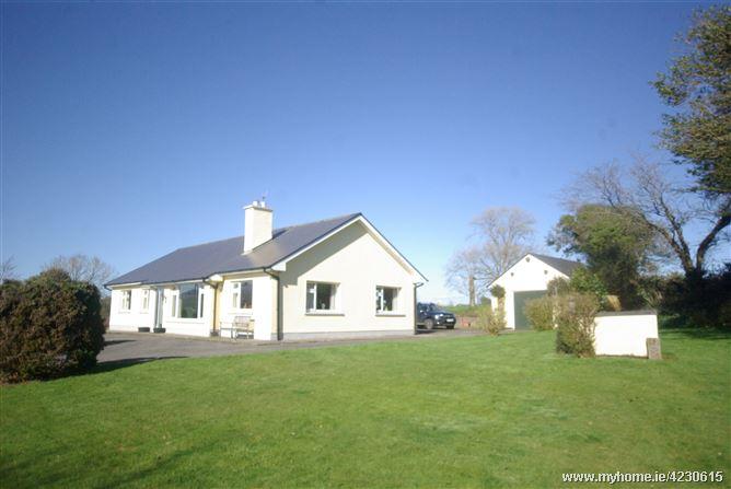 Main image for Green Acres, Clashduve, Drimoleague,   West Cork