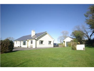 Photo of Green Acres, Clashduve, Drimoleague,   West Cork