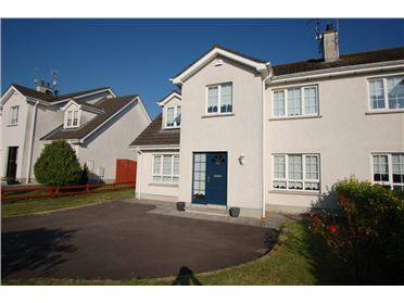 Photo of 154 Rathmount, Blackrock, Louth