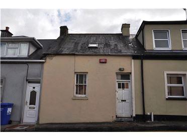 Photo of 32 St Finbarrs Terrace, Greenmount, Cork, T12 VPH2