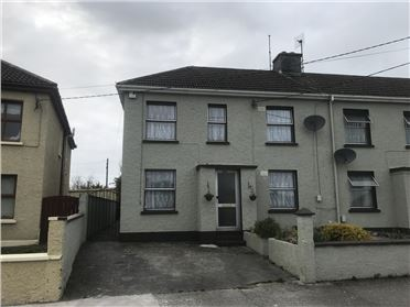 Photo of 32 Cahills Park, Tralee, Kerry