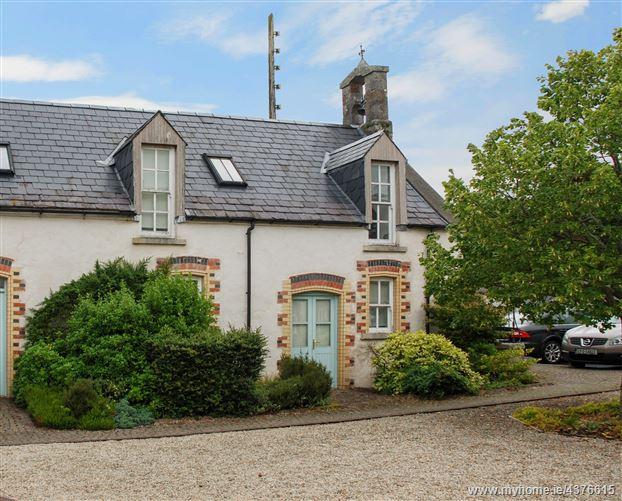 Image for Apartment 14B, Knockanally Golf Village, Donadea, Co. Kildare