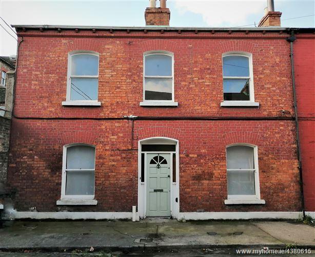 Main image for 6 Killarney Avenue, North City Centre, Dublin 1