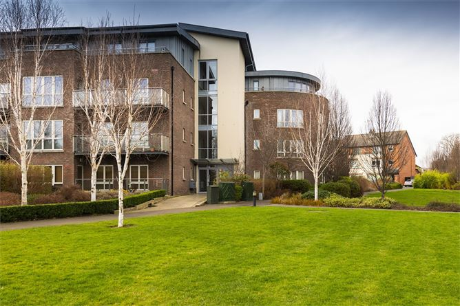 Main image for 11 The Crescent, Fortfield Sq, Terenure, Dublin 6w