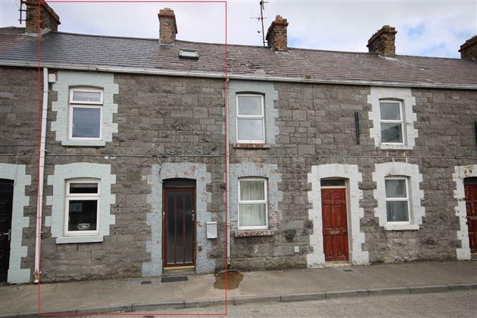 Main image for 5 Bayview Terrace, Sligo City, Sligo, F91W8H4