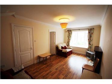 Main image for Kenilworth Manor , Harold's Cross, Dublin 6W