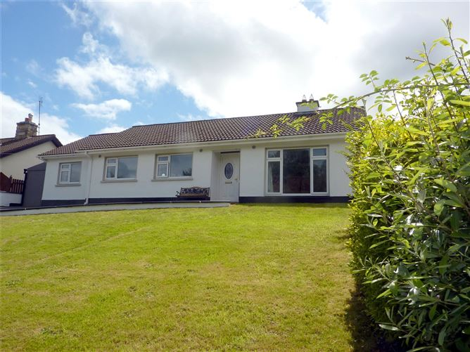 Main image for 27 Kings Hill,Westport,Co Mayo,F28 KX06