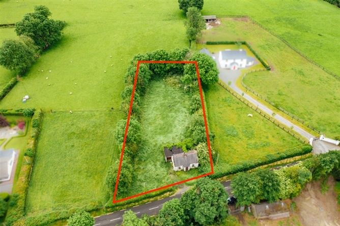 Main image for 476 Tipper Road, Naas, Co. Kildare W91F6YF