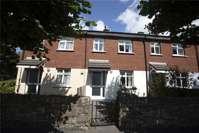 Main image for 3 Michael O' Regan Place,Tralee,Co. Kerry,V92 C56K