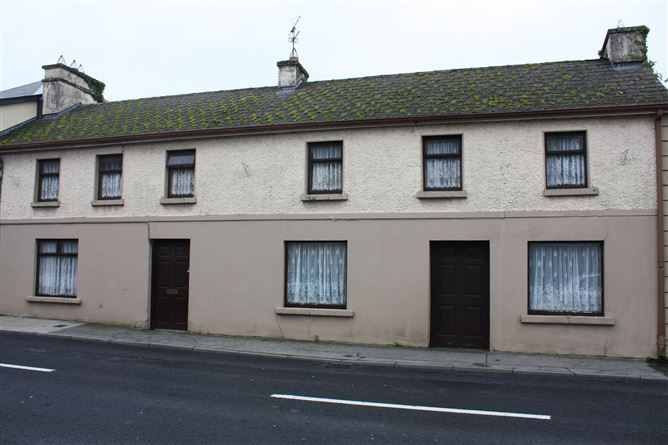 Main image for Main Street Headford Co Galway, Headford, Galway