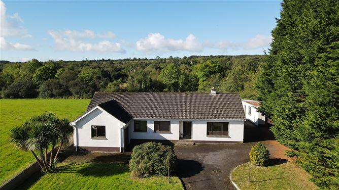 Main image for Stoney Rd, Loon, Castlecomer, Kilkenny