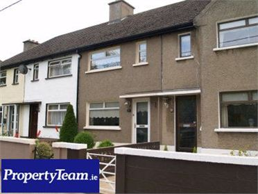 12 Doorly Park, Sligo, Co. Sligo