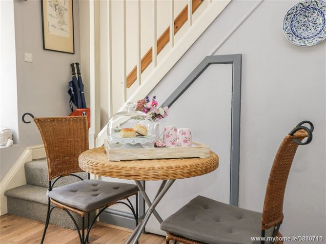 Main image for Cabbage Hall Cottage,Wetherby, West Yorkshire, United Kingdom