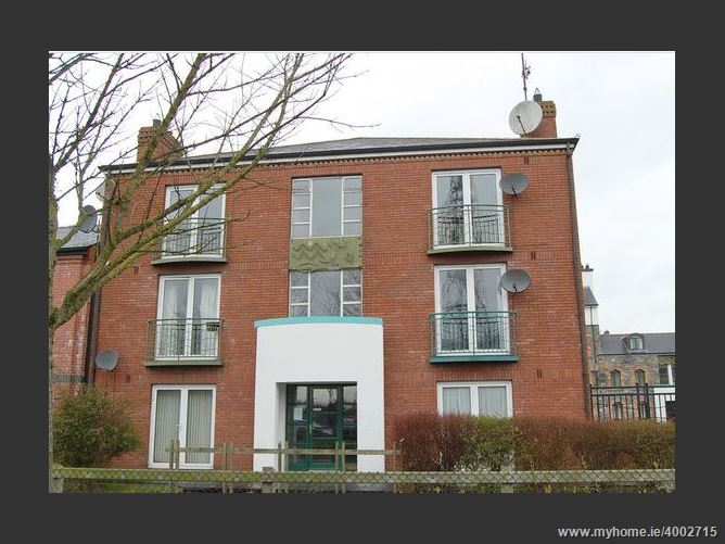 Photo of 4 Ramparts Mill, Ramparts Road, Dundalk, Dundalk, Louth