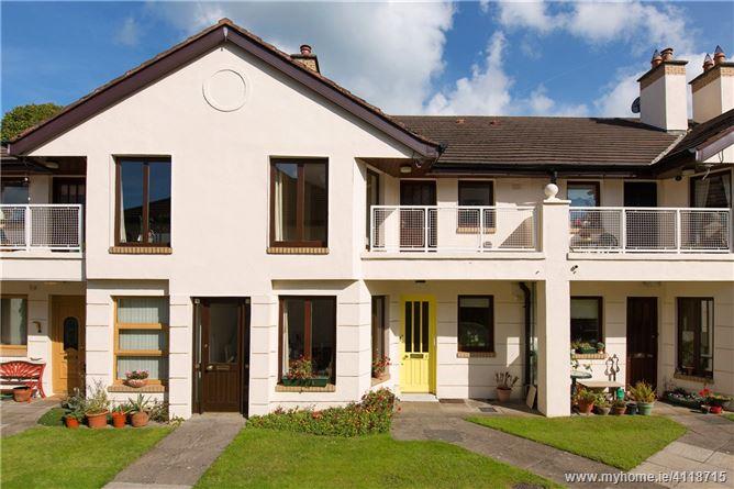 16 Beechfield Haven, Shankill, Co. Dublin D18 D787