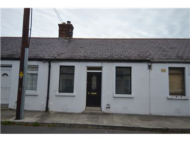 Photo of 3 Ardee Street, Bray, Wicklow
