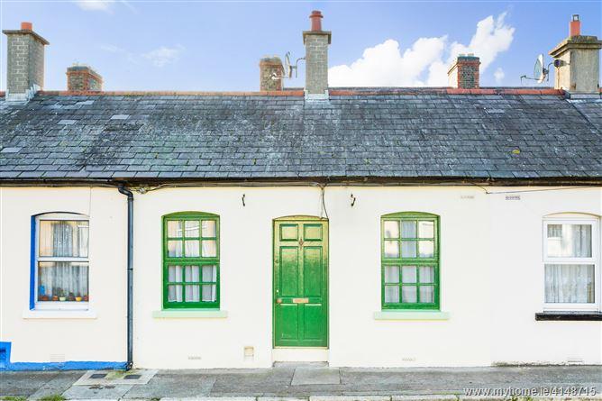22 Niall Street, Stoneybatter, Dublin 7