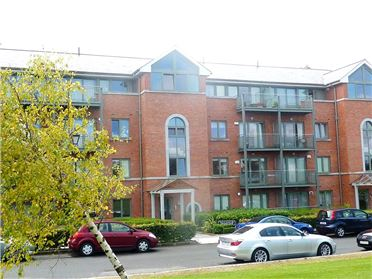 Photo of 7 Hawthorn House, Farmleigh Woods, Castleknock, Dublin 15, Dublin