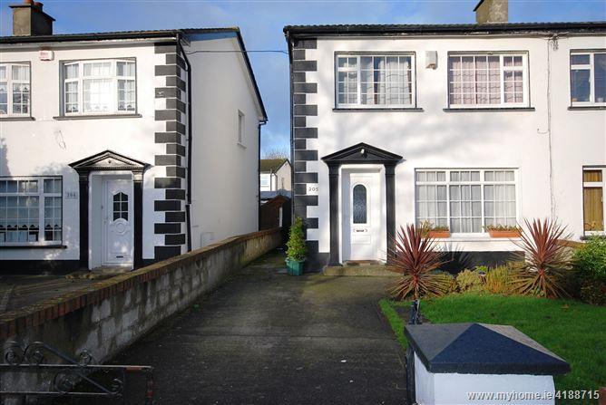 205 Palmerstown Woods, Clondalkin,   Dublin 22
