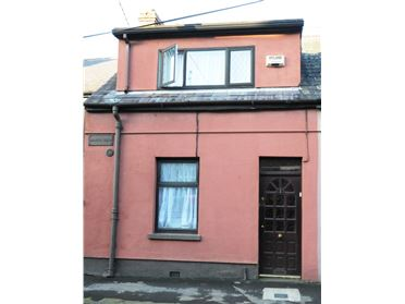 Photo of No 1 Southview Terrace, , Ballinlough, Cork City