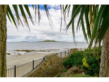 Photo of 8 Howth Lodge, Howth, Dublin
