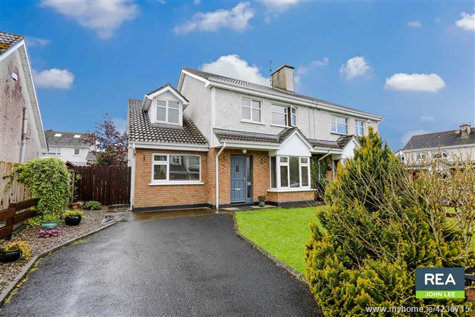 32 Glenwood, Newport, Tipperary