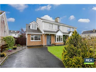 Photo of 32 Glenwood, Newport, Tipperary