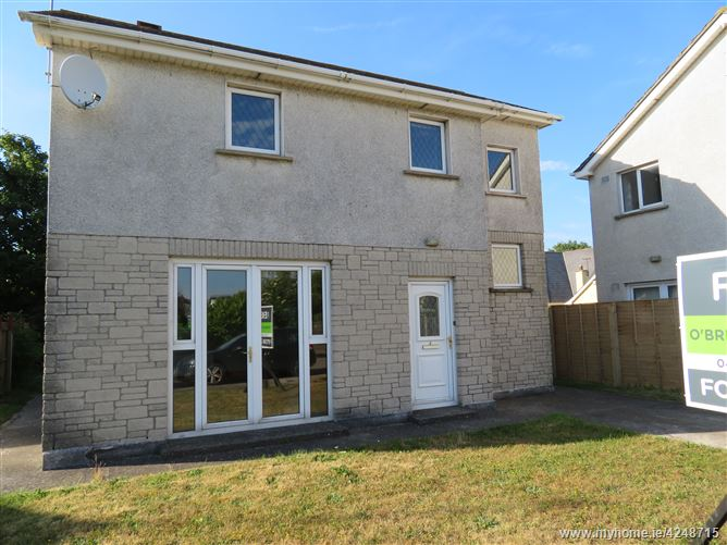 2 Strand Haven , Laytown, Meath