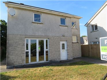 Photo of 2 Strand Haven , Laytown, Meath
